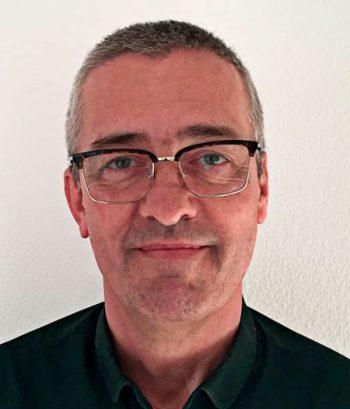 Ivan Thorsen
