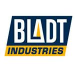 Bladt logo