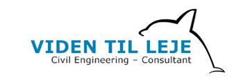 Videntilleje Logo